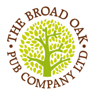 The Broad Oak Pub Co